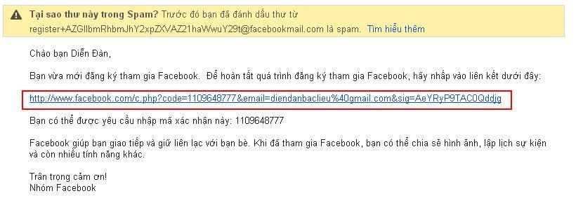 dang-ky-facebook-3.jpg