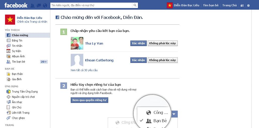 dang-ky-facebook-6.jpg