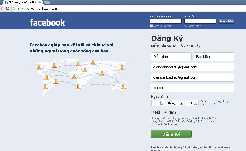 dang-ky-facebook.jpg