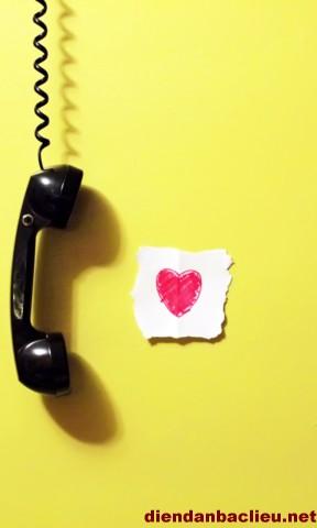 hinh-nen-dien-thoai-iphone-2.jpg