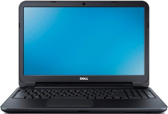 kiem-tra-man-hinh-laptop.jpg
