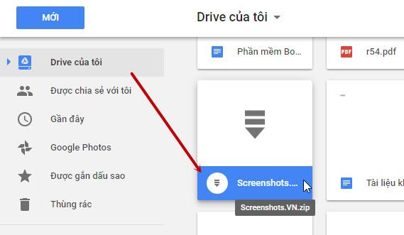 chia-se-link-drive.jpg