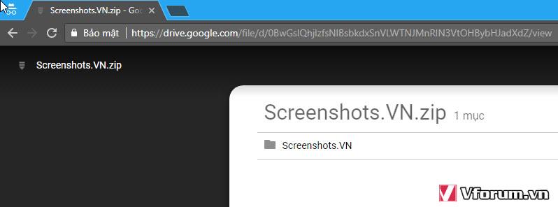 copy-lien-ket-google-drive.jpg