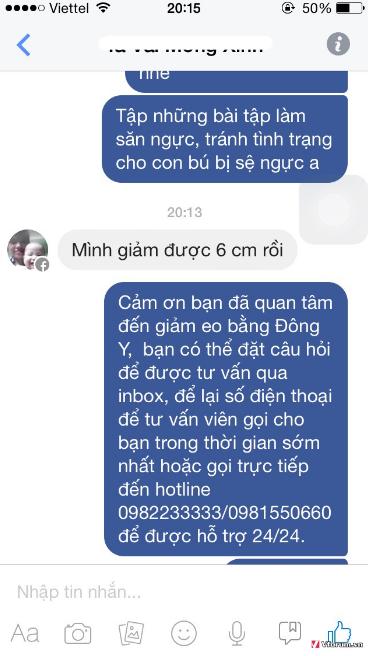 feedback-cua-khach-hang-tren-dien-thoai-may-tinh-10.png