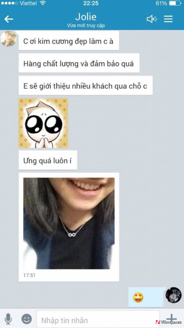 feedback-cua-khach-hang-tren-dien-thoai-may-tinh-5.png