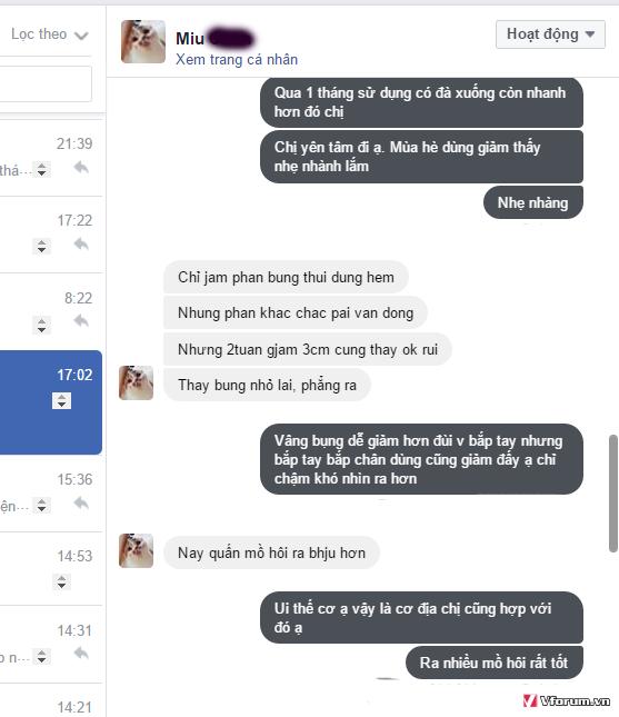 feedback-cua-khach-hang-tren-dien-thoai-may-tinh-8.png