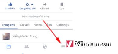 cach-dang-xuat-tai-khoan-facebook-messenger-tren-iphone-1.png