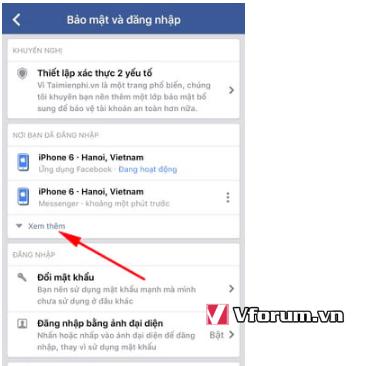 cach-dang-xuat-tai-khoan-facebook-messenger-tren-iphone-5.png