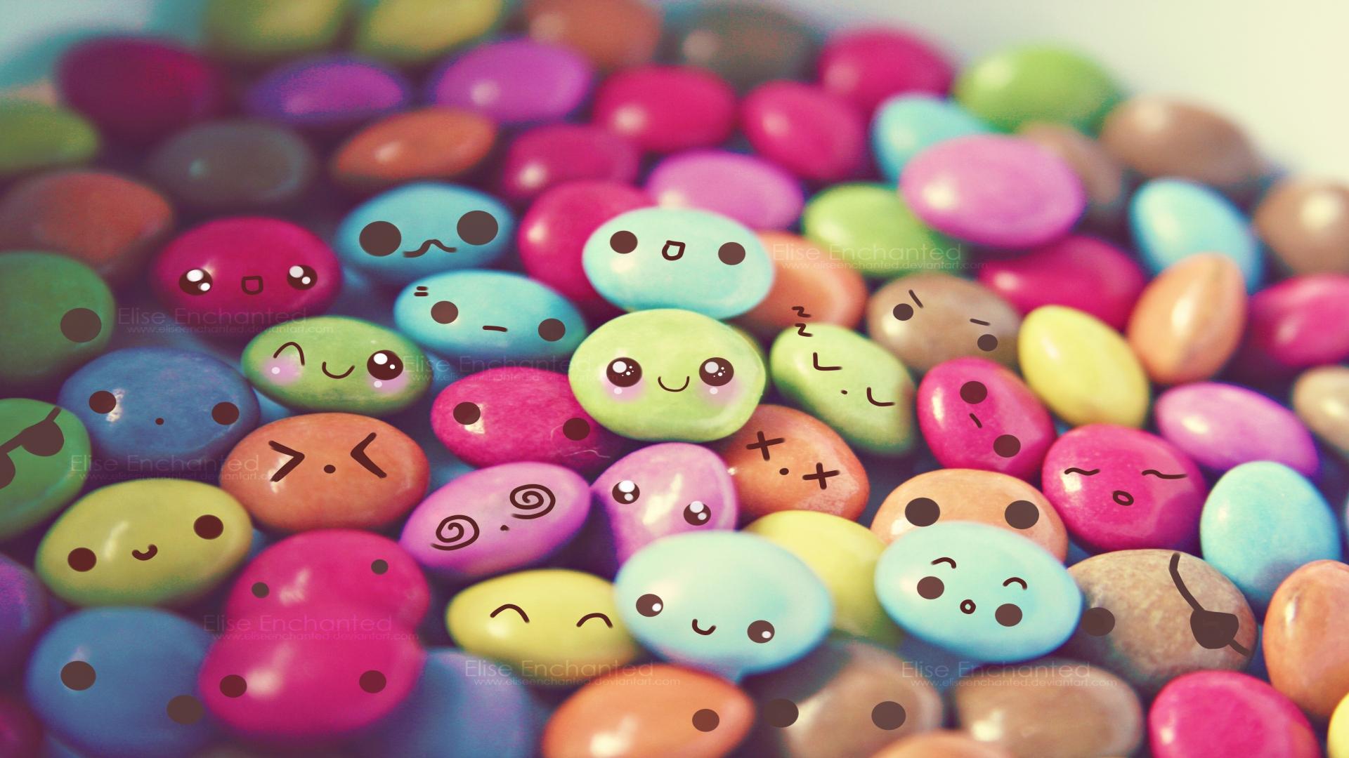 hinh-nen-cute-cho-may-tinh-dep-nhat-wallppaer-cute-14.jpg