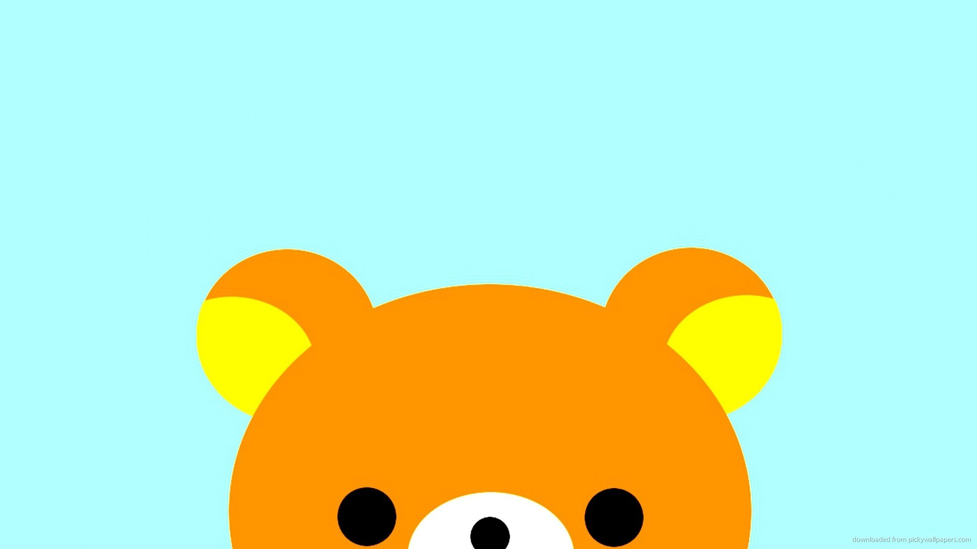 hinh-nen-cute-cho-may-tinh-dep-nhat-wallppaer-cute-17.jpg