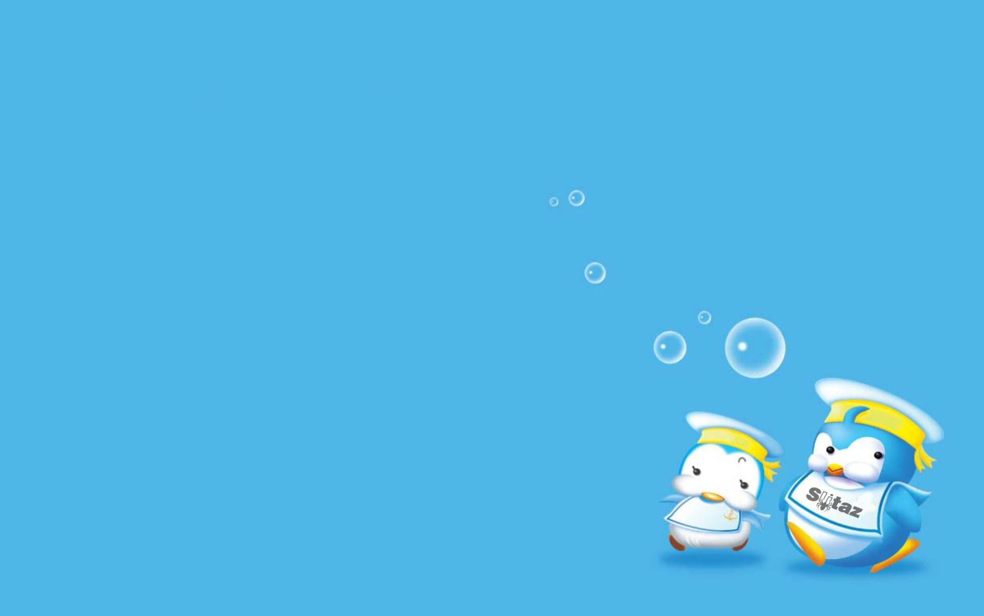 hinh-nen-cute-cho-may-tinh-dep-nhat-wallppaer-cute-2.jpg