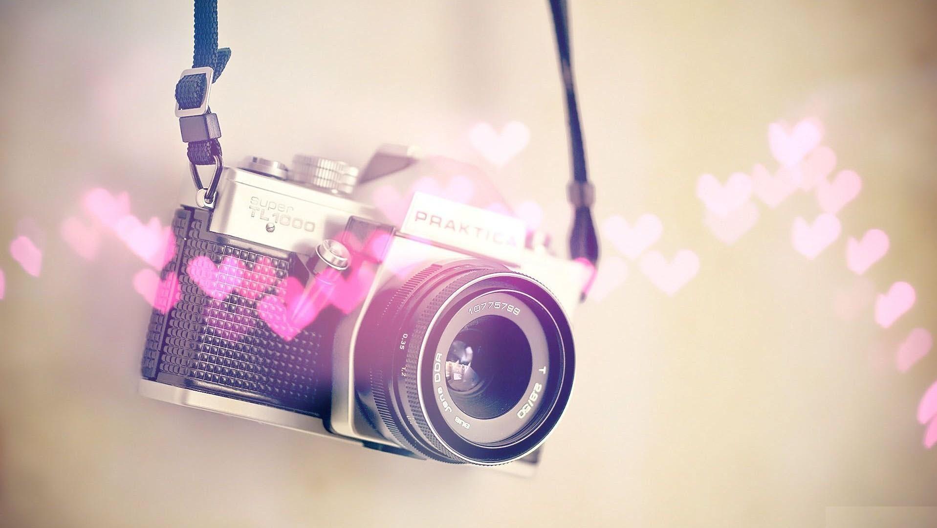 hinh-nen-cute-cho-may-tinh-dep-nhat-wallppaer-cute-21.jpg