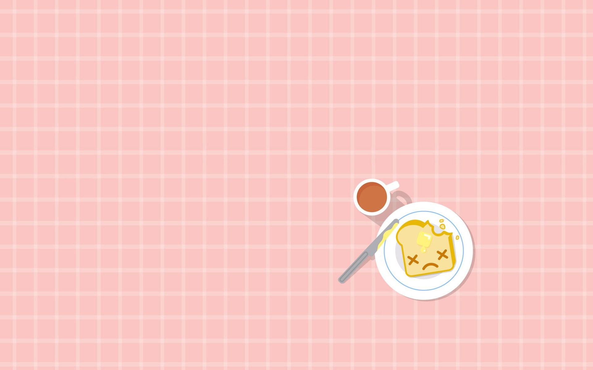 hinh-nen-cute-cho-may-tinh-dep-nhat-wallppaer-cute-23.jpg