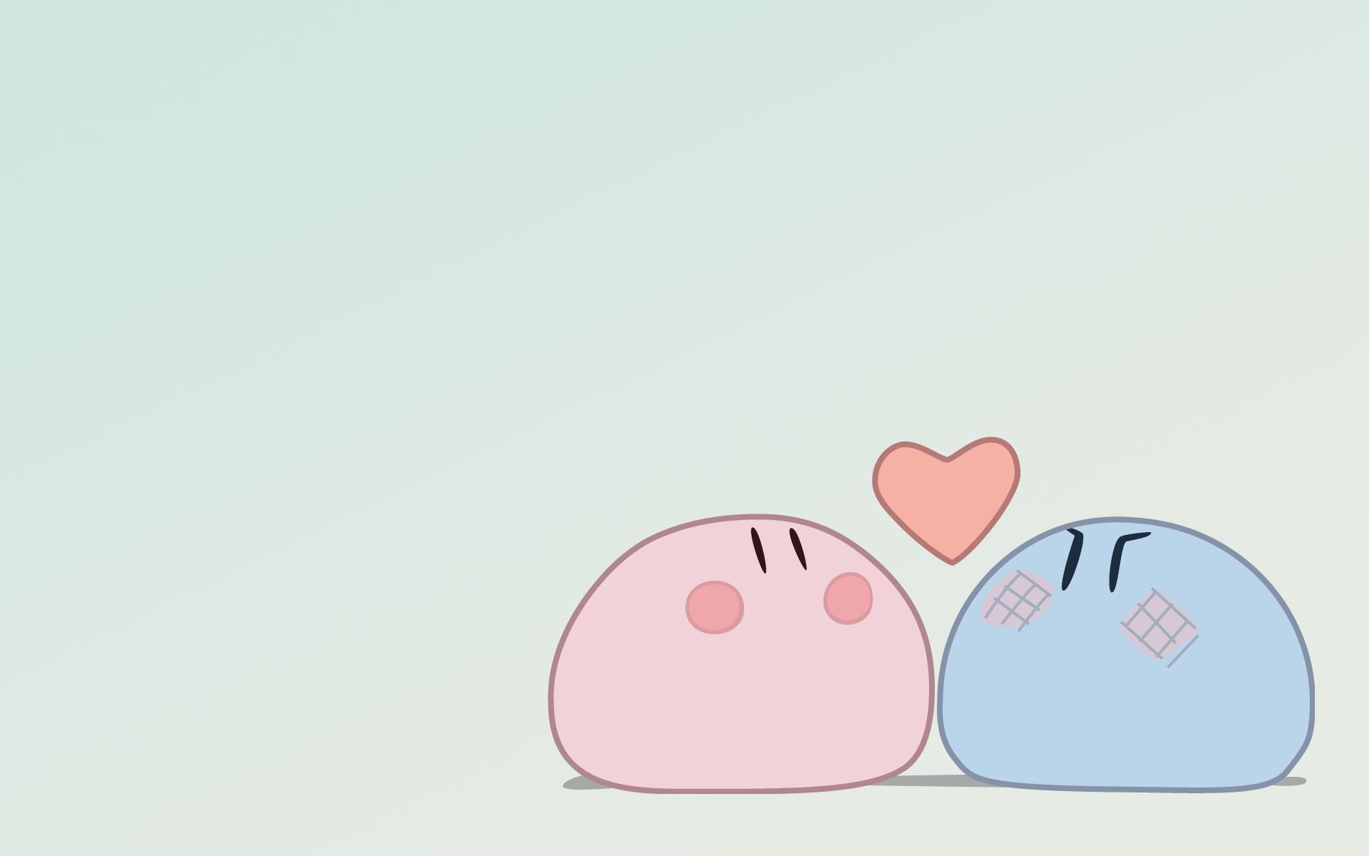 hinh-nen-cute-cho-may-tinh-dep-nhat-wallppaer-cute-3.png